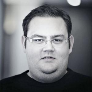 Andrej Petrovski