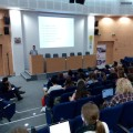 OPEN PLENARY SESSION AT AT #DMLEYP – BROWSED MEDIA: TO CLICK OR NOT TO CLICK